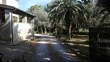 Lega: anche Vannucci indagato a Milano