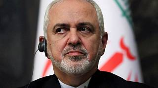 Iran foreign minister reported to make nuclear offer; U.S. sceptical