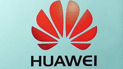UK's new PM must take 5G decision on Huawei urgently - committee