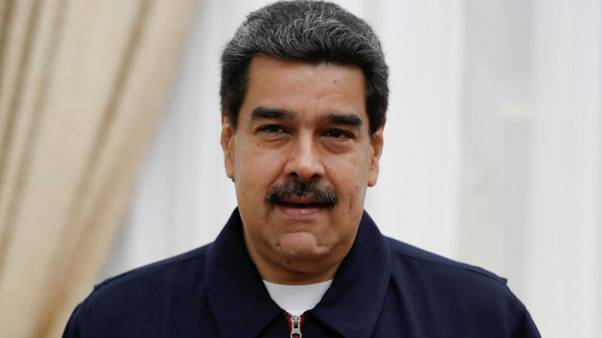 Talks between Venezuela government and opposition continuing, says mediator Norway