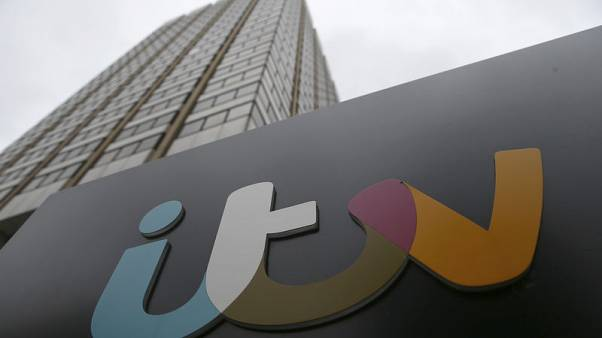 ITV, BBC agree to offer BritBox at 6 pounds/month in UK