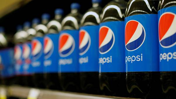 PepsiCo plans to acquire South Africa's Pioneer Foods