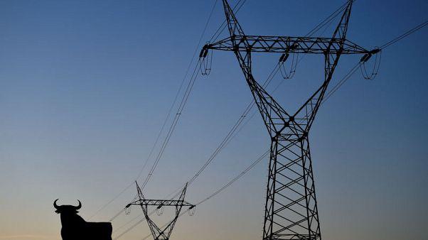 Spain struggles to regulate renewable energy gold rush