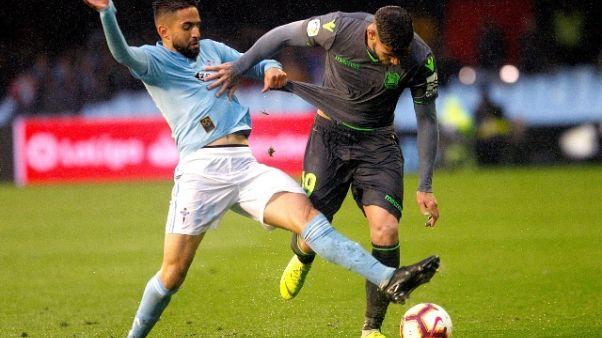 Milan: Hernandez, Maldini mio idolo