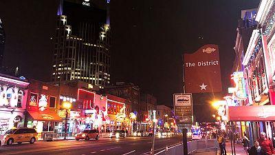 As 'superstar' cities keep winning, worrisome U.S. divide widens