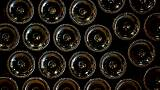 Weather woes hit French vineyards - wine production seen falling this year