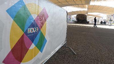 Expo: caso alberi, condanne Corte Conti