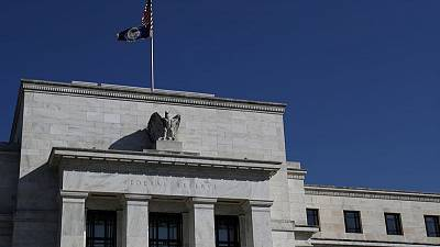 A rally and a redirect: why the markets are so focused on the Fed