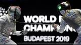 Scherma: Mondiali, 3 bronzi per l'Italia