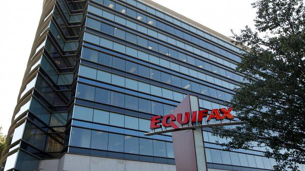 Equifax nears deal to pay about $700 million to settle U.S. data-breach probes - WSJ