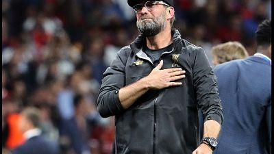 Liverpool ko in amichevole col Dortmund