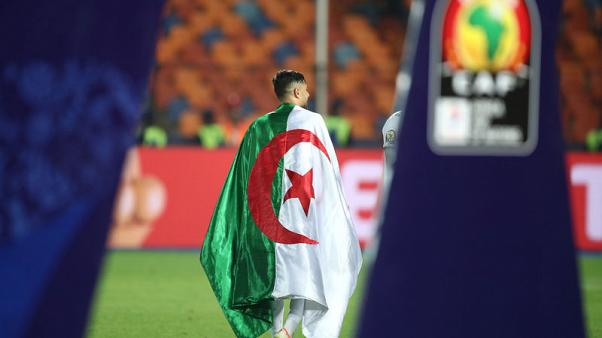 AFCON defies logic to turn event into unexpected success