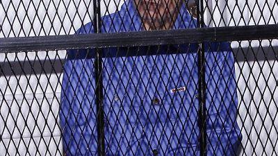 بيان: آخر رئيس وزراء في عهد القذافي سيتم الإفراج عنه للعلاج في الخارج