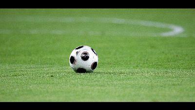 Lecce: otto gol in amichevole