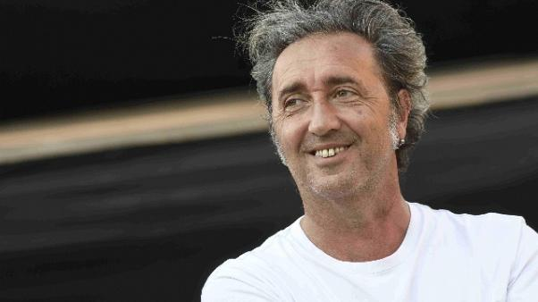Cinema: Sorrentino premiato a Fiesole