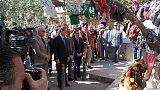 Autonomia: Musumeci, Conte veda Regioni