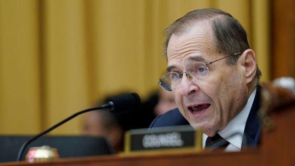 رئيس لجنة بمجلس النواب الأمريكي: تقرير مولر به أدلة على ارتكاب ترامب لجرائم
