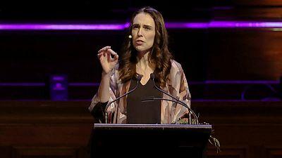 New Zealand plans firearm register, tighter licensing amid gun law reforms