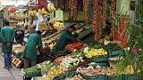 مندوبية التخطيط: التضخم في المغرب يتباطأ إلى 0.2% في يونيو