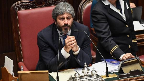 Fico, l'Autonomia passerà in Parlamento
