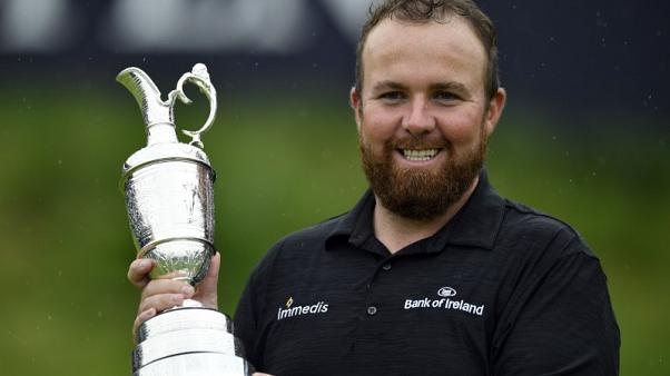 Portrush passes British Open test and awaits swift return