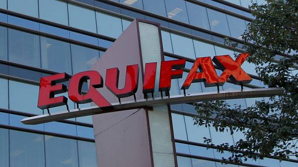 Equifax to pay up to $650 million in data breach settlement