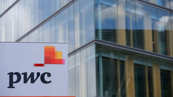 India govt wants antitrust review of Big Four accountants - source