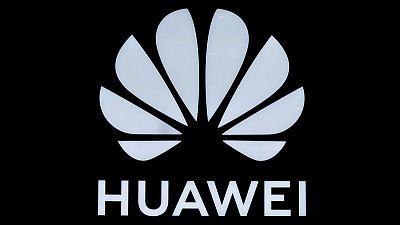 Huawei secretly helped North Korea build, maintain wireless network - Washington Post