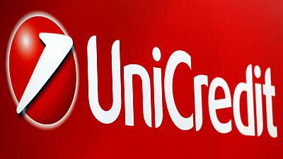 UniCredit considers cutting around 10,000 jobs under new plan - sources