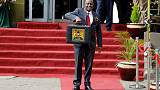 Kenyan finance minister to be arrested and charged over graft - prosecutor