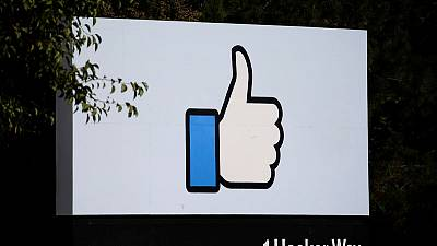 FTC to announce $5 billion settlement with Facebook as early as this week - sources