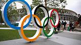 Tokyo well positioned one year out from Games after early troubles