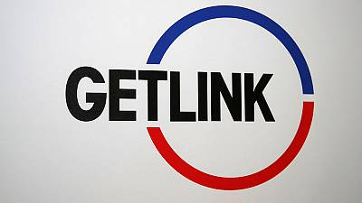 Channel Tunnel group Getlink says 'no-deal' Brexit is becoming very likely