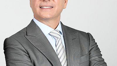 Dazzl nomme Lionel Reina, directeur général d'APO Group, comme membre de son conseil d'administration