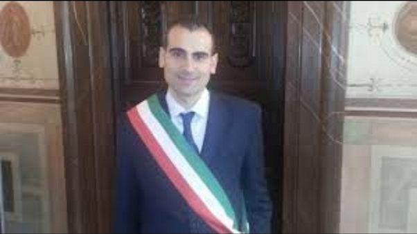 Arrestato sindaco Lega nel Foggiano