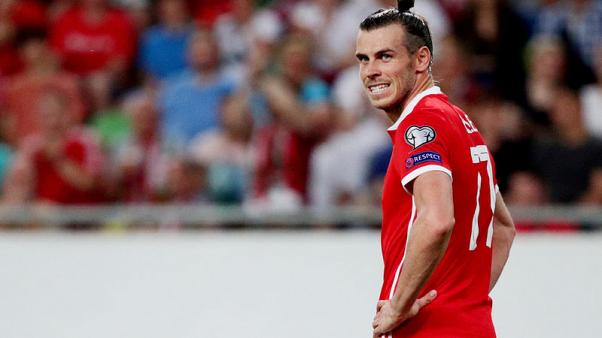 Bale will not leave Real on loan, says his agent