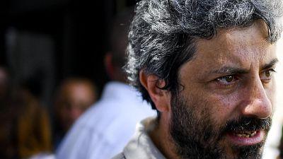 Lega: Borghi, Fico venga in Aula