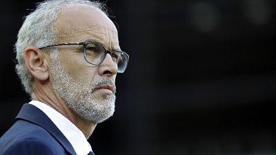 U21 e le azzurre, 4 partite in Sicilia