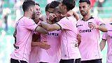 Palermo, 6 proposte per la nuova società
