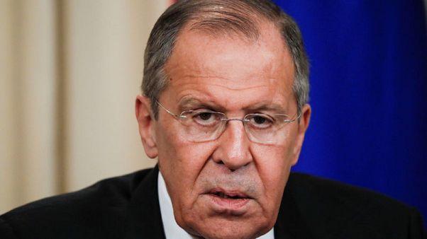 روسيا تقول إن المعارضة في فنزويلا على اتصال بها