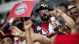 Icc: Milan-Bayern 0-1, decide Goretzka