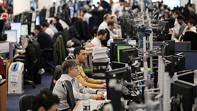 Miners end FTSE 100's three-day winning streak