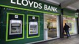 Lloyds pays Standard Life Aberdeen £140 million to settle fund row