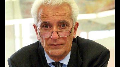 Morto avvocato Carlo Federico Grosso