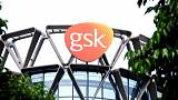 GSK names HSBC's Symonds as non-exec chairman