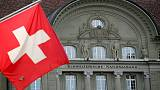 Investors bet SNB will go more negative on interest rates after ECB