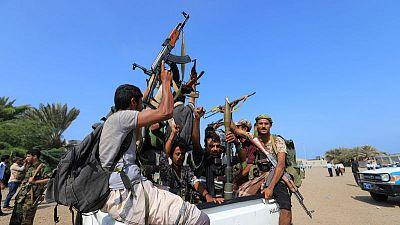 UAE drawdown in Yemen raises hopes of ceasefire this year