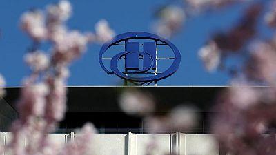 Hilton quarterly profit rises 20%