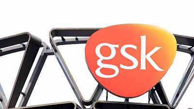 GSK predicts smaller fall in 2019 profit after standout quarter for Shingrix