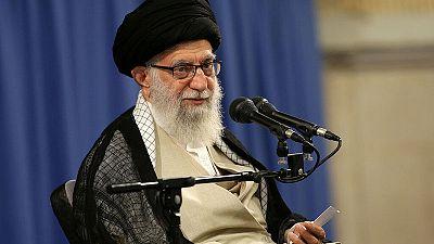 الجزيرة: مسؤول إيراني يحذر من مواجهة إذا تغير وضع مضيق هرمز